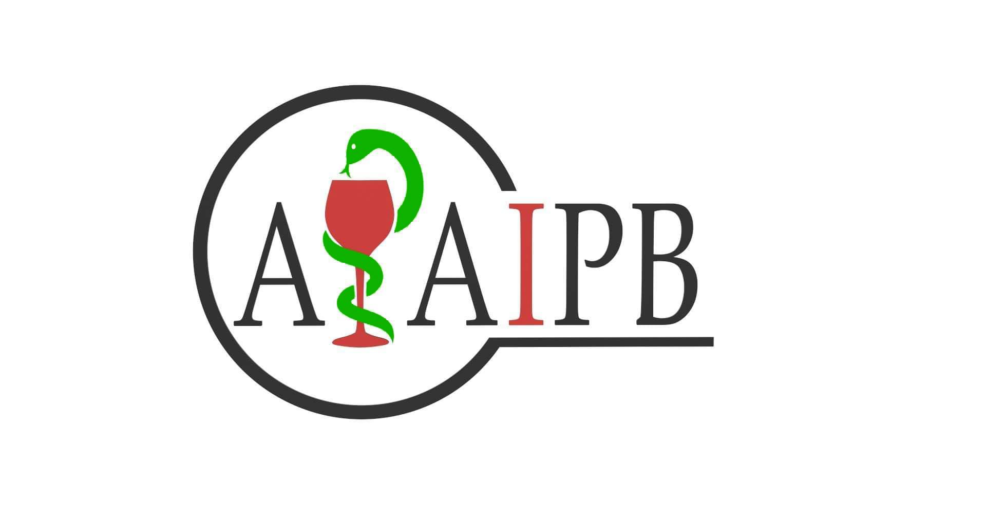 AIAIPB Logo